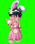 tOshWii's avatar