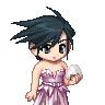 Ririyoko's avatar