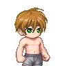 dj megan 1111's avatar