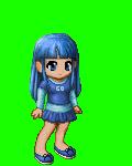 Meichi_Blu_Angel