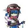 Molester Tester's avatar
