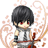 eternal-s's avatar
