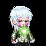 Flame Dashie's avatar