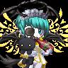 kos-mos_kairi's avatar