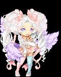 tgiHamon's avatar