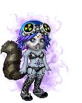 stoner_muffin_420's avatar
