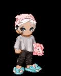 GhostlyAnxietea 's avatar