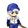 kaichokick's avatar