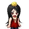 Kat Amane's avatar