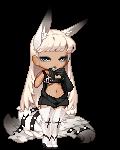 UnicornSodaPop's avatar