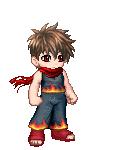 NOTINUSE12345's avatar