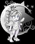 -Autophobic-April-'s avatar