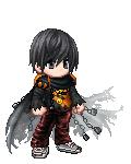 shinji-008's avatar
