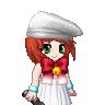 BeyondBirthdayFanx25's avatar