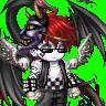 Rayboygenius's avatar