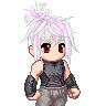 Im CoN ElstupidO's avatar