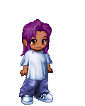 friends101649's avatar