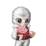 aizam's avatar