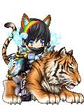 Samr0cks2's avatar