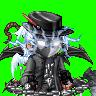 marvellifetime's avatar