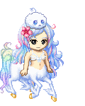 Yancie's avatar