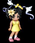 padena21's avatar