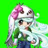 hollisterlovee's avatar
