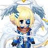 mikailafell's avatar
