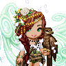 Lady Hallanna's avatar
