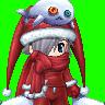 MILKFOUR's avatar