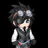 Theory_Xero's avatar