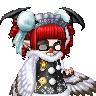 Byouki's avatar