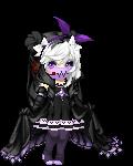Yoseobbie's avatar