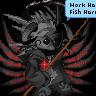 Ash Haul's avatar