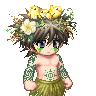 Gothdude7's avatar