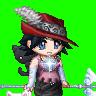 CommieKami's avatar
