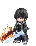 Dante_Devil_Hunter_sparda