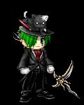 Sicx Hell's avatar