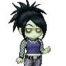 wut tha ded liek's avatar