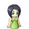 ninjaofdeath's avatar