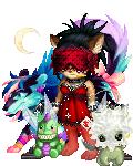Sexy_Neko_Sweet_Cherry69