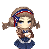 Mikiku's avatar