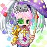 SaturnBerry's avatar