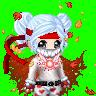 foxclove's avatar