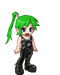 Shinara-chan_92's avatar