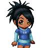 Nekori's avatar