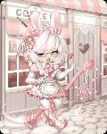 Mikoto Unami's avatar
