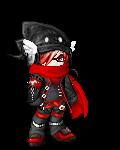 xXCrimson_WolfXx's avatar