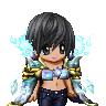 lyann123123123's avatar