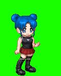 dans_girl_666's avatar